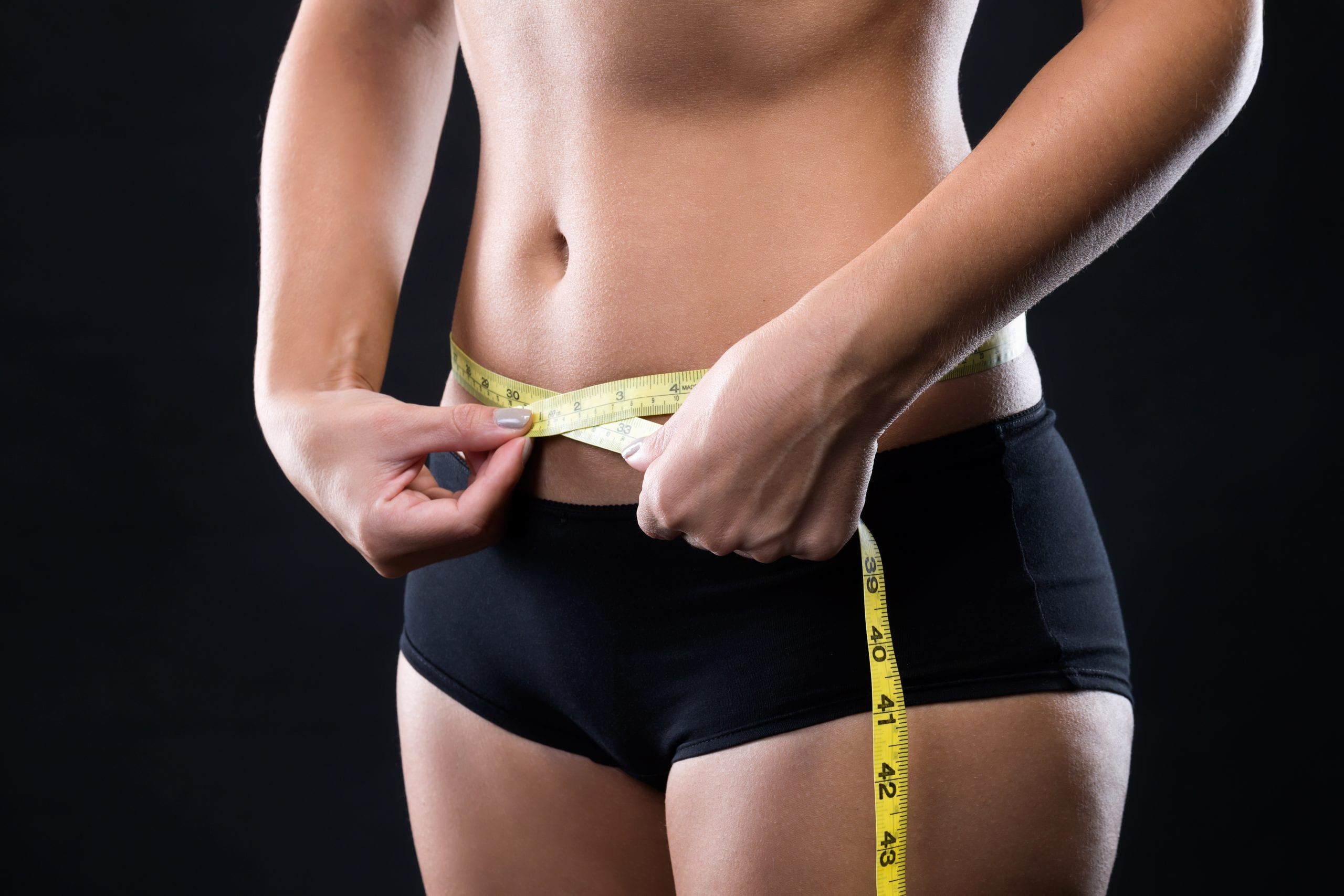 3 Common Questions Plastic Surgeons Ask for Body Sculpting