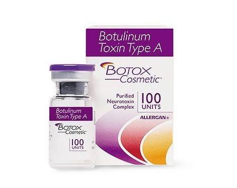 Botox Brands