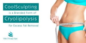 Cryolipolysis in Chicago: Coolsculpting to Remove fat