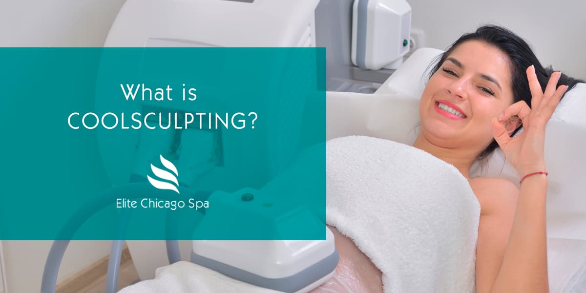 Get To Know Coolsculpting