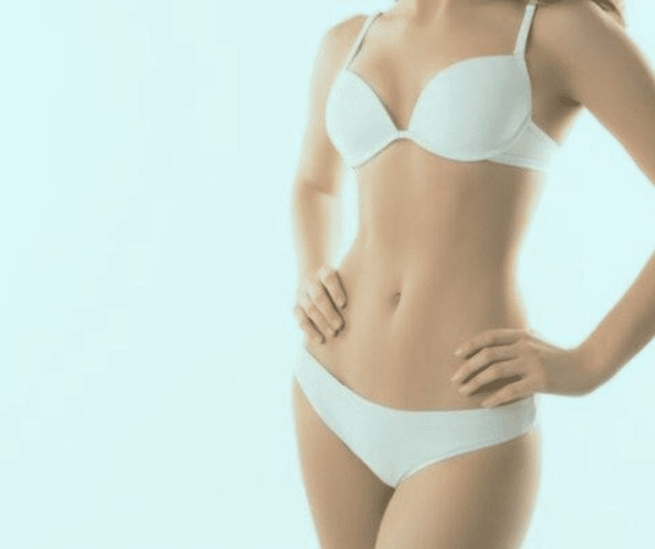 best coolsculpting in chicago