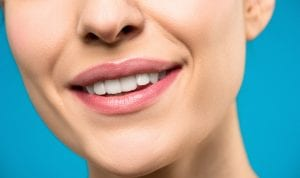 What are the benefits of Lip Augmentation