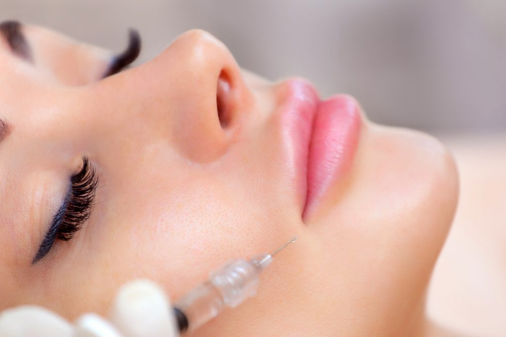 Where to get lip augmentation in Chicago