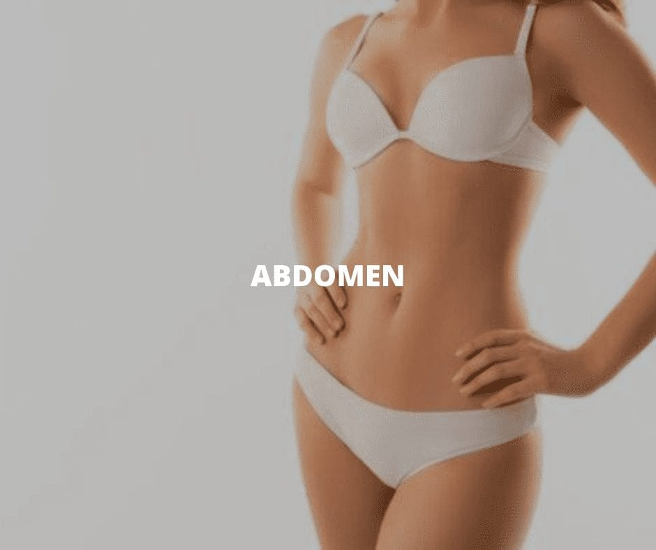 CoolSculpting Chicago-Abdomen-Chicago
