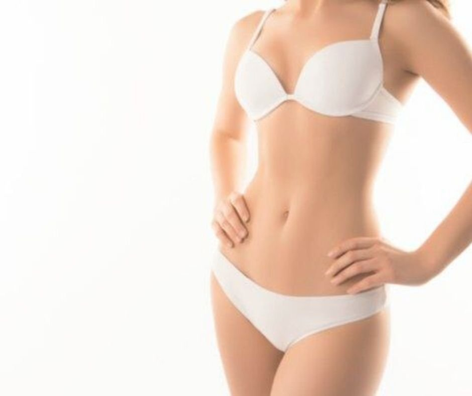 CoolSculpting Chicago