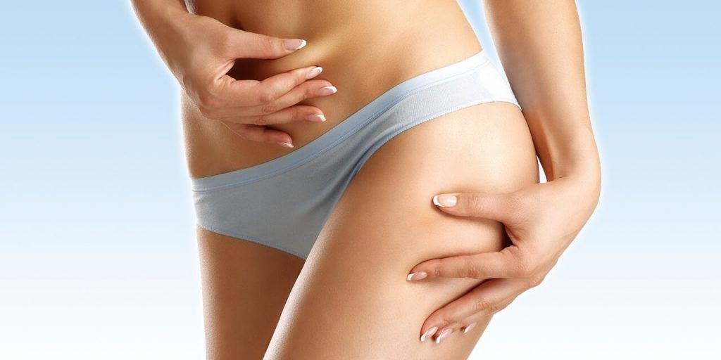 Laser Fat Removal Chicago