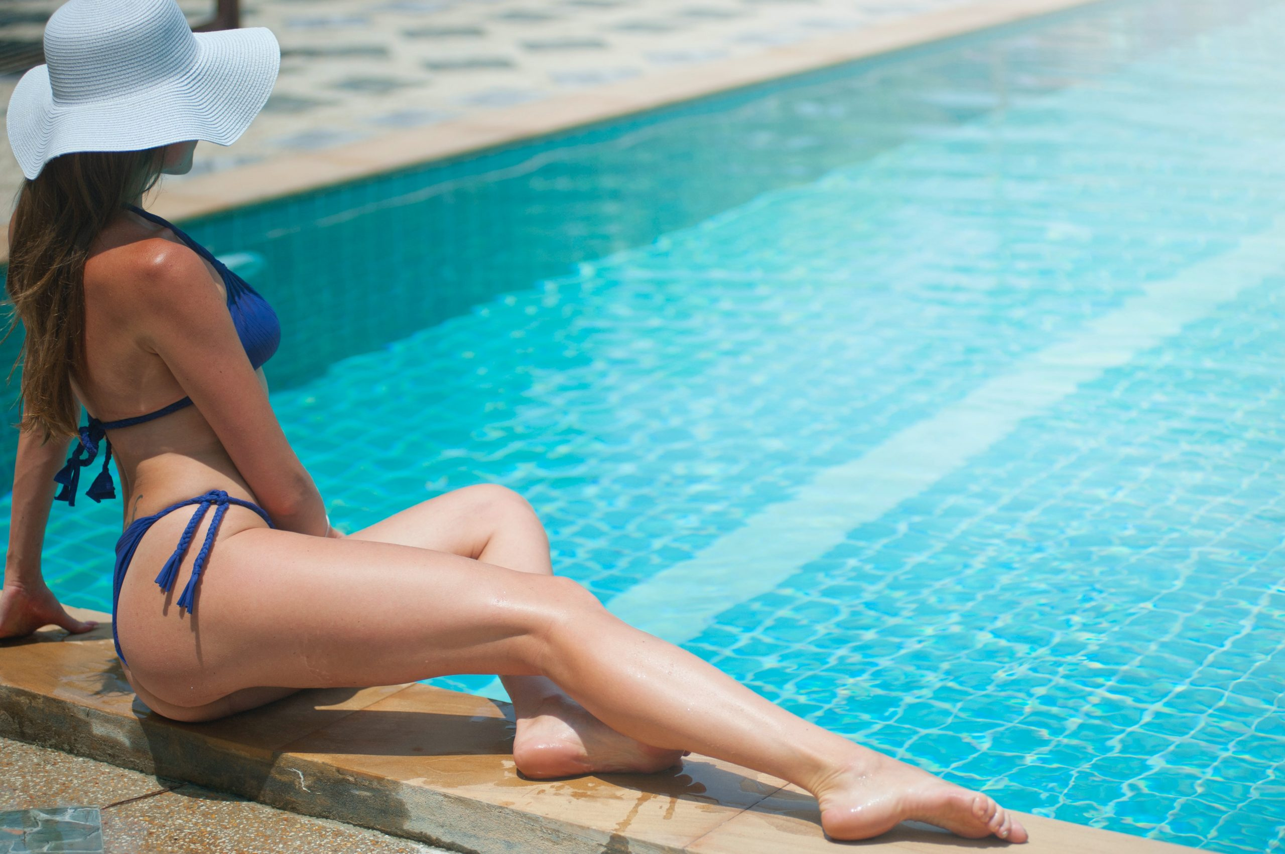 Laser Hair Removal: Procedure Overview