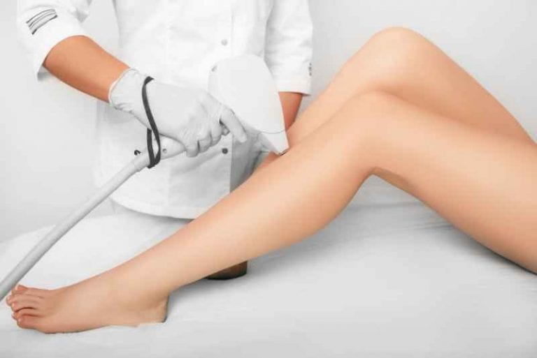 Laser Hair Removal Deals in Chicago, IL