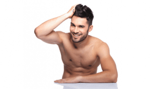 Men Laser Hair Removal | Top-rated Med Spa Elite Chicago Spa