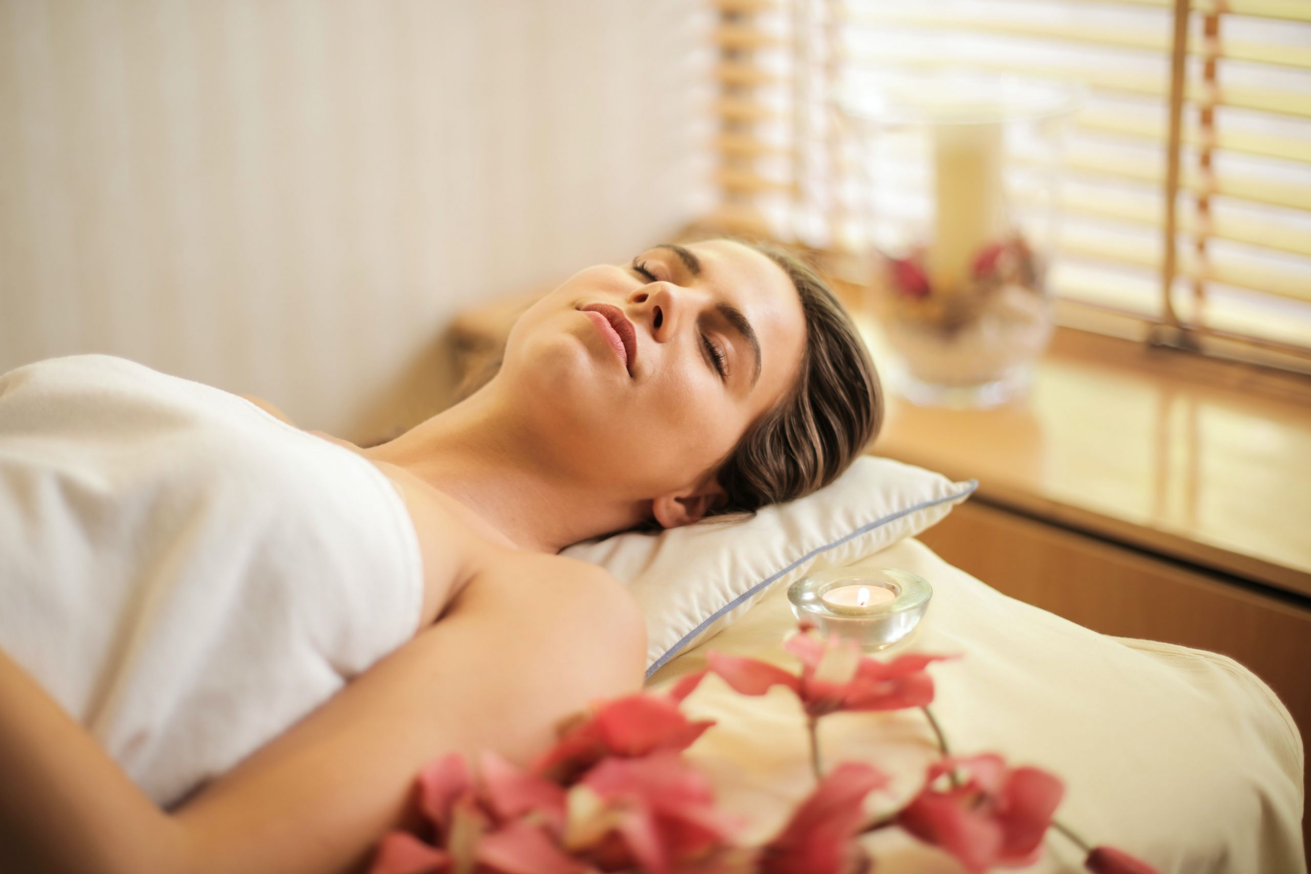 What can our medical spa do for you?