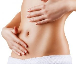 What are the benefits of body contouring?