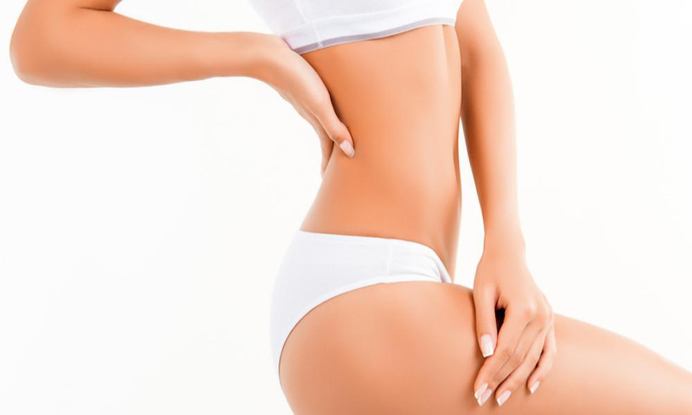 What are the benefits of body contouring