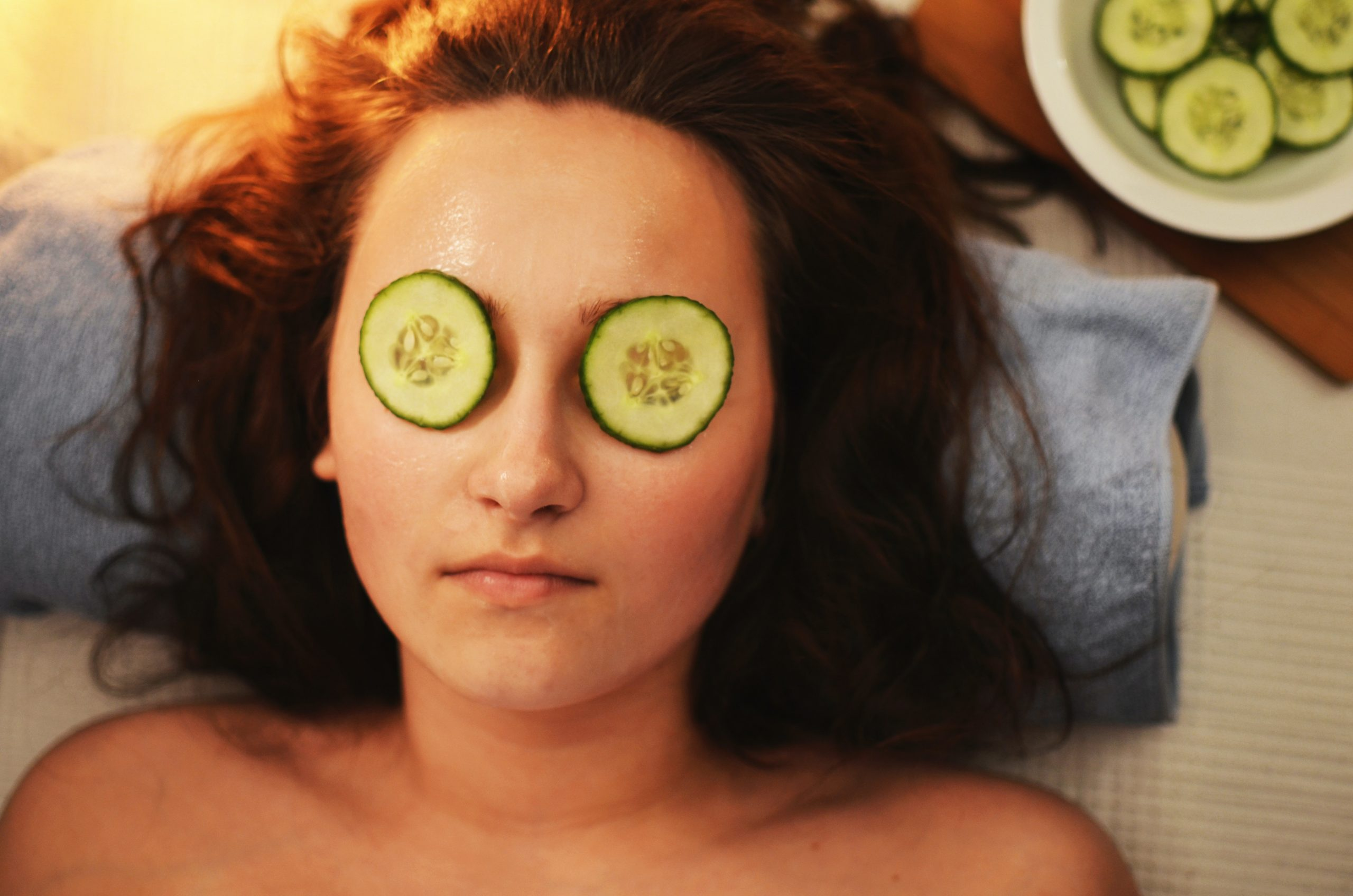 Beauty rituals that are vital while quarantined