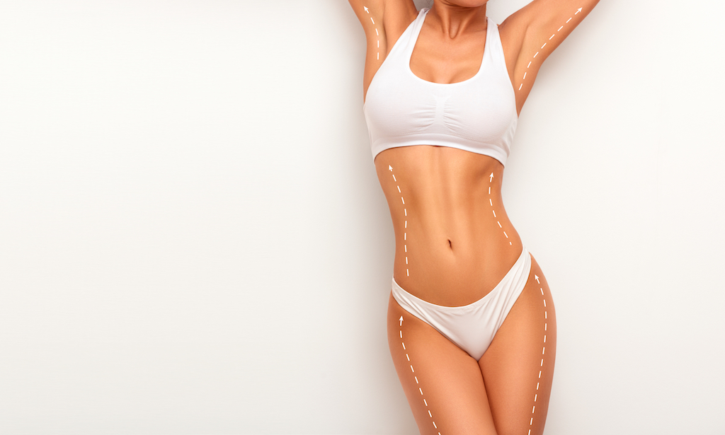 body contouring in chicago