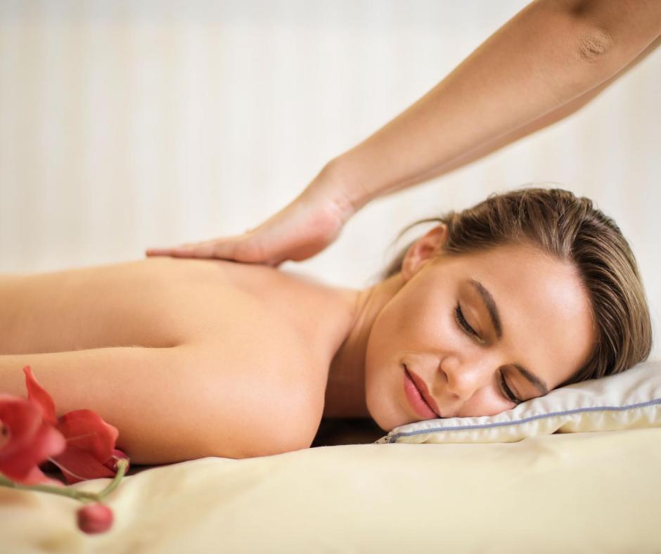 Massage Chicago