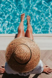 How to prepare for a Laser Hair Removal treatment