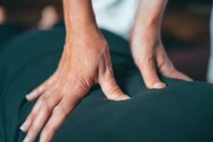 Choosing The Best Massage Depending On Your Situation