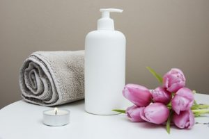 Best Massage Techniques For Stress Relief Lakeview