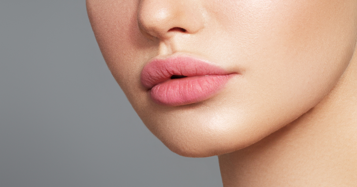 What to expect from a Lip Fillers treatment?