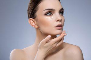 How does Plasma Skin Tightening work