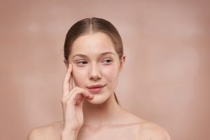 Best Skin Tightening Treatments for 2021